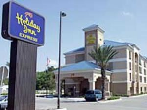 Best Western Plus - Sanford Airport/Lake Mary Hotel
