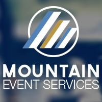 Mountain Event Services Photographer - Fort Collins