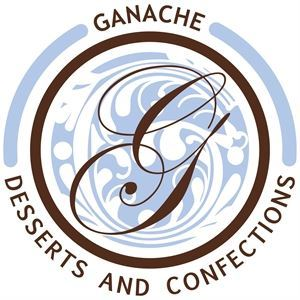 Ganache: Desserts and Confections