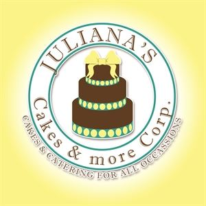 Juliana's Cakes and more Corp