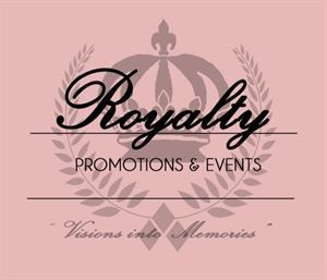 Royalty Promotions & Events LLC