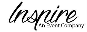 Inspire, An Event Company