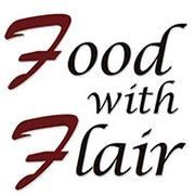 Food With Flair Catering