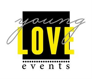 Young Love Events