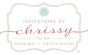 InvitationsByChrissy