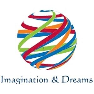 Imagination And Dreams