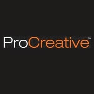 Pro-Creative Video Production