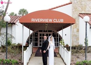 Riverview Club, St. Augustine