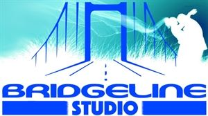 Bridgeline Studio