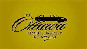 The Ottawa Limo Company