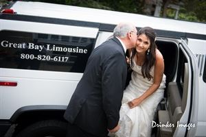 Great Bay Limousine