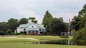 Reserve Country Club