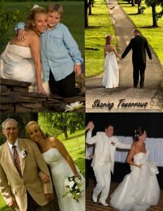 Wedding Photos by Frank Conorozzo