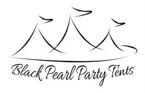 Black Pearl Party Tents
