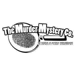 The Murder Mystery Company in Cincinnati