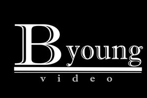 ByoungVideo