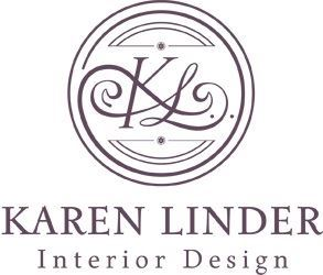 Karen Linder Interior Designs