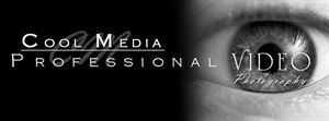 Cool Media Production, LLC
