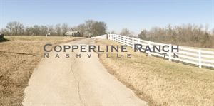 Copperline Ranch