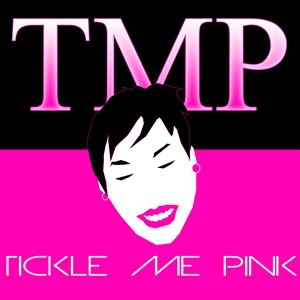 Tickle Me Pink Events LLC