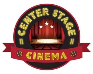 Center Stage Cinema