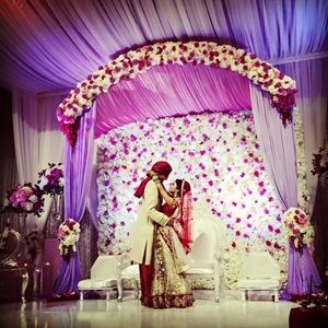 Sohan Events