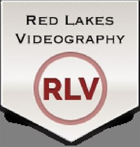 Red Lakes video productions