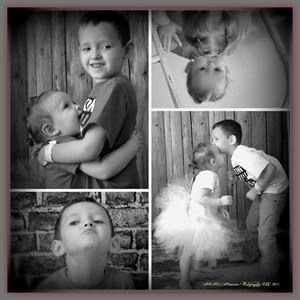 Mimi's Memories Photography, LLC