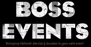 BOSS Events, Inc.