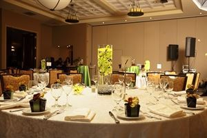 Felicit Decor and Event planning