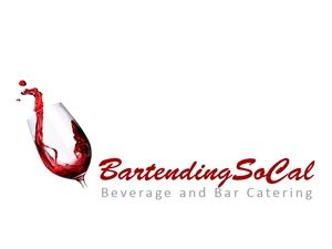 BartendingSoCal & Gourmet Catering Food / Bar - Riverside