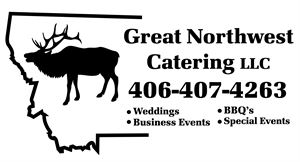 Great Northwest Catering