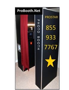 HOLIDAY PARTY PHOTO BOOTH RENTAL LOS ANGELES CA PROBOOTH,NET Huntington Beach Hollywood Burbank  CA