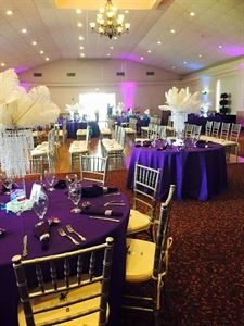 Memories Made Easy Event Planning