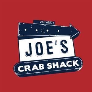 Joe's Crab Shack - Long Beach