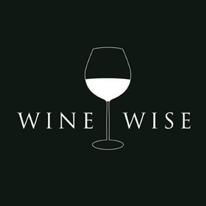 Wine Wise Events