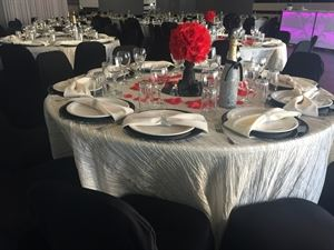 Sparkle Banquet Hall & Events