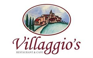 Villaggio Italiano Restaurant