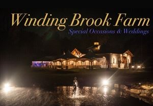 Winding Brook Farm, LC