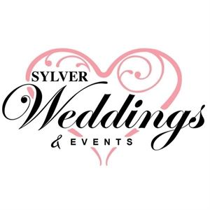 Sylver Weddings.