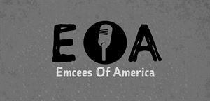 Emcees Of America