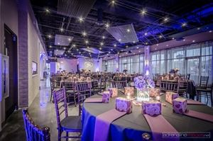 The Venue in Leawood