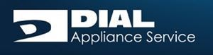 Dial Appliance Service