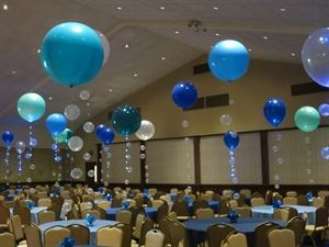 Great Event Decorations