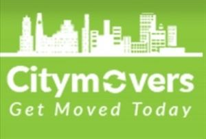 City Movers Los Angeles