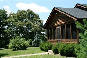 1st Choice Cabin Rentals, LLC