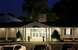 Days Hotel West Chester- Brandywine Valley