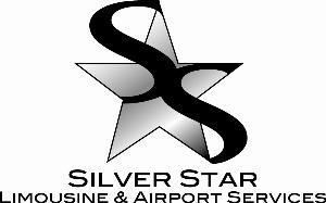 Silver Star Limousine And Airport Service