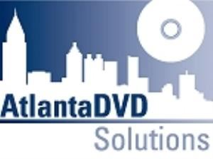 Atlanta DVD Solutions