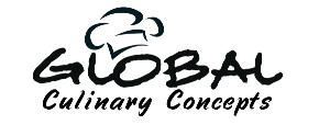 Global Culinary Concepts Co.